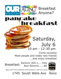 pancakesJuly2019 copy